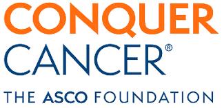 Conquer Cancer P2P